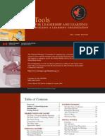 Bob Chartier toolkit_e