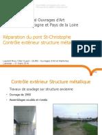 Intervention_No5-2.pdf