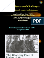 Prog. Pengurusan berat Badan-IKU-180906
