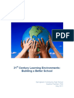 ______21st_century_learning_environments.pdf
