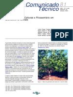 Graviola - Manejo e Práticas Culturais.pdf