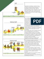 Historia-de-La-Salvacion-Lineas-de-Tiempo.docx