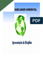 Aula 01 - RAMBSOC - Meio Ambiente - MB [Modo de Compatibilidade].pdf