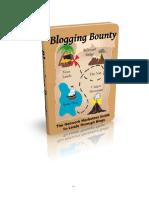 Maitriser les blogs.pdf