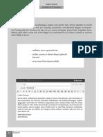 exakt4-einheit1.pdf