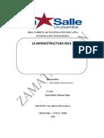 monografia_2.pdf
