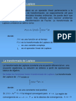 Clase 04A Repaso Trans Laplace