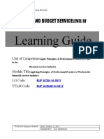learning guid04