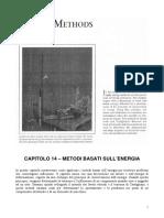 Hibbeler - Metodi Energetici - Cap. 14