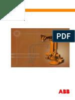 ABB_IRB 660 Robot M2004 Product Manual_3HAC025755-001_revB_en