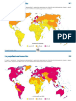 Popolazione_invecchia.pdf