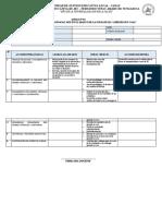 INFORME-DE-ACCIONES-PEDAGOGICAS-2020-APRENDO-EN-CASA