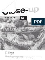 bandis_angela_closeup_c2_teachers_book.pdf