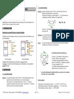 tension.pdf