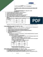 200nWe-CorrectionTD3 Génétique Isuite (1) (1)
