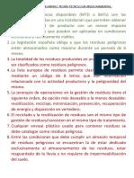 BANCO DE PREGUNTAS FINAL TMA letra mas grande