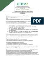 Consentimiento-COVID-COPBA.pdf