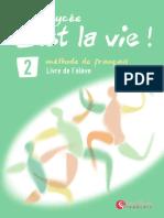 6518641.pdf