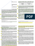 Projet Bois-tech 2020.pdf