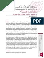 epistemologia della corporeità.pdf