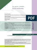 esperienze motorie, sportive e disabilità.pdf
