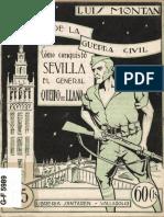 Episodios de la Guerra Civil 5. - Luis Montan.pdf