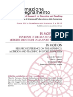 148-26-PB.pdf
