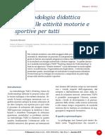 2019_pp.13-18_Munafò_La metodologia didattica TGFU