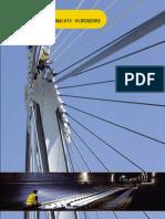 Petzl каталог 2010-ru.pdf