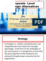 corporatelevelstrategicalternatives-120627021020-phpapp01.pdf