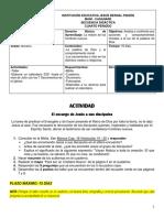 GUÍA Nº1 9NO RELIGIÓN 4TO PERIODO.pdf