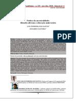 54002-Texto do artigo-751375213270-2-10-20201112.pdf