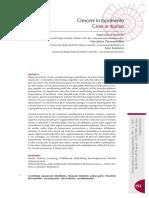 controlllla.pdf