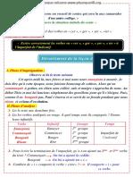 orthographe-p01-s01.pdf