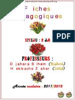 fiches-pedagogiques-p1s1-2am_nouveau-prog.-sihem-zaher.pdf