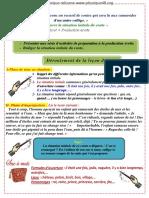 ecriture-p01-s01.pdf