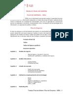 Plan de empresa - MBA(1) (1).pdf