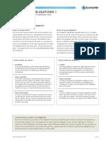 191597315-a035-Actions-Obligations1-Fiche-de-Travail.pdf