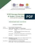 GATM_2020,_Programma_Convegno