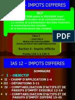 78229290-SCF-IMPOTS-DIFFERES