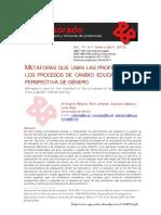 metfaora profesoras.pdf