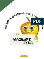 maquipe 40