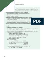 Manual_IVA_2020 (1) (2)