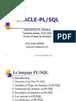 PLSQL-AP-INUKA-2019-2020.pdf