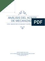 Alicia, Asier y Daniel - Proyecto Final.pdf