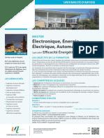 Univ Artois (Béthune) EEI.pdf