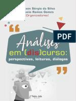 Análises em (dis)curso - perspectivas, leituras, diálogos.pdf