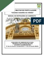 Manual de Instrues ao Candidato_CA_CMPA_2019_20_2507 (2).pdf