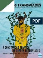 Revista Estudos Transviades 2020.pdf