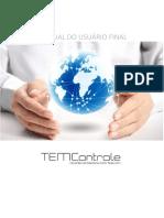 manual-usuario-temcontrole
